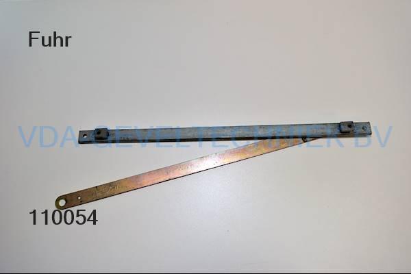 Fuhr remschaar 350 mm JB52-350
