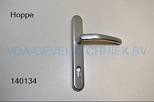 Hoppe 2513395 Stuttgart 1600/3358