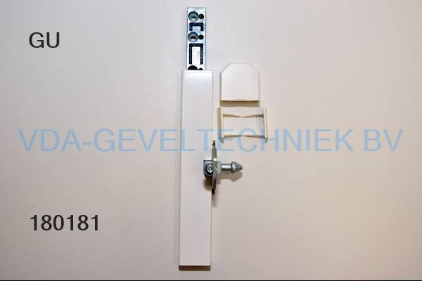 GU flugelstutze führung K-14218-00-0-7