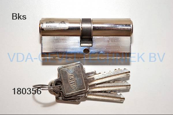 greenteQ CILINDER 2500 SKG2 35/35 G