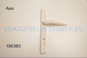 Ami deurkruk BU langschild 245x28