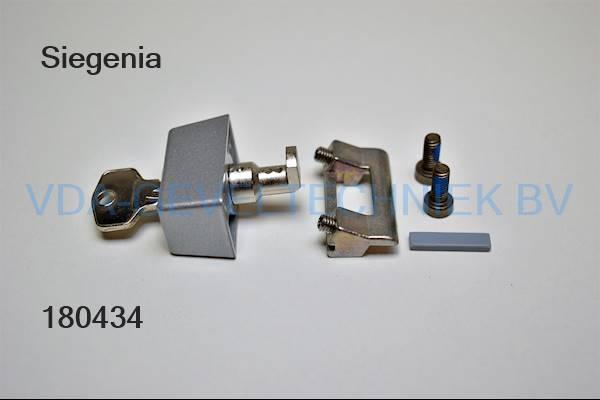 Siegenia MMDS5010 - 270547