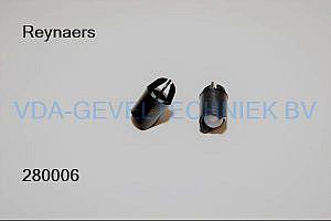 Reynaers ventiel 62681904