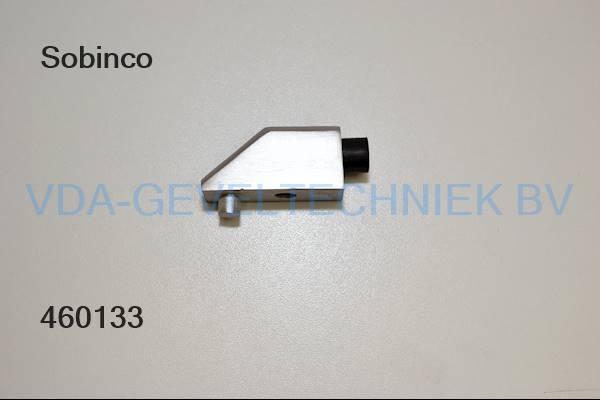 Sobinco stootbuffer 6500 EV1