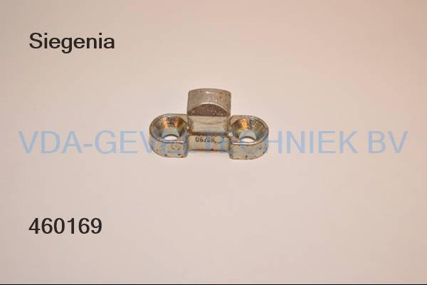 Siegenia HS sluitnok 06/09