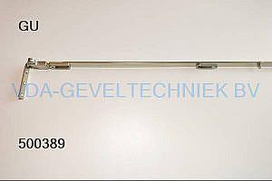 GU SCHAARARM 6-28399-60 LINKS