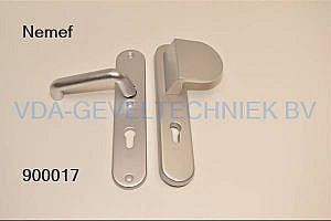 Nemef 3519-72mm - links