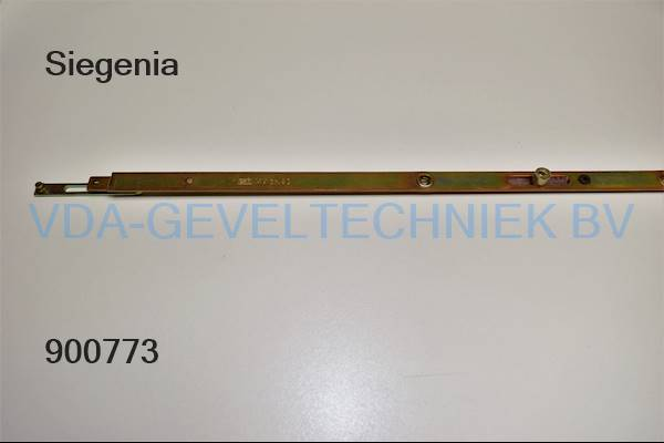 Siegenia FAV SI-LINE /