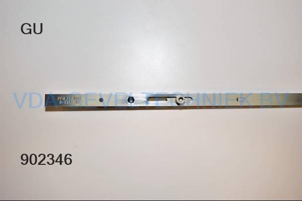 Gu 6-23516-01-0-1 FFB 720-1100