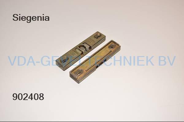 Siegenia Schnapper A0580-Brugmann Serie