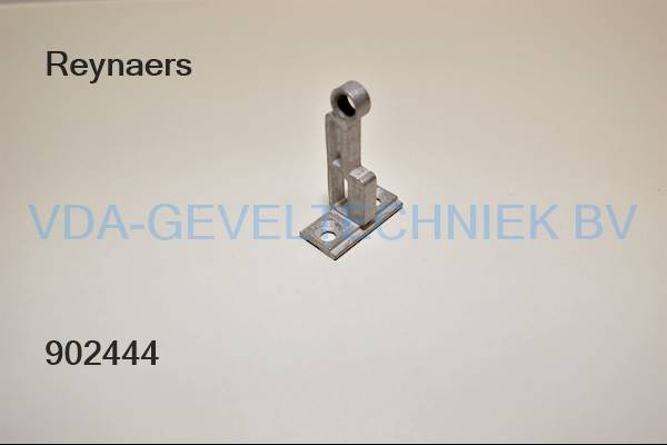 Reynaers T-verbinding 68.8983.00