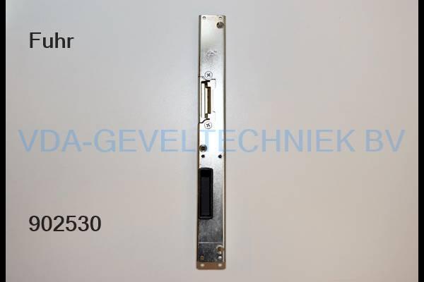 Fuhr 4383RX