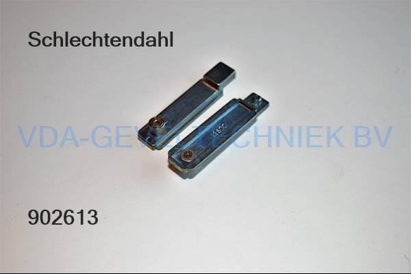 Schlechtendahl & Söhne WSS 13877