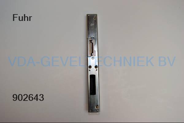 FUHR SLOTPLAAT RFP55812X D/N
