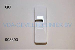 GU 9-33956-01-R-7 kapje t.b.v.