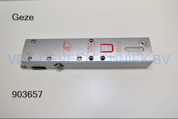 Geze TS 5000 IS deurdranger