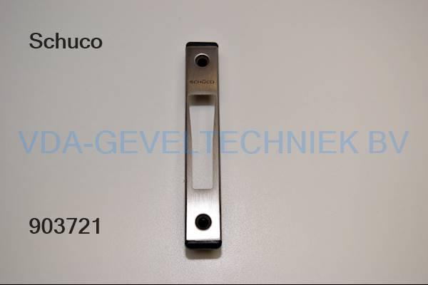 Schuco 209761  RVS