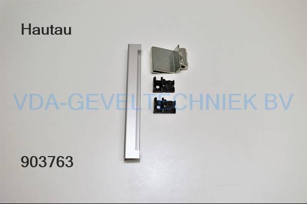 Hautau overbrengingsbeugel ZVF PFL190-De