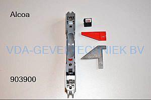 Alcoa 273463-000 / ACABSM0200