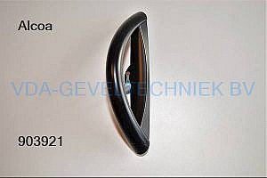 Alcoa 8000346-905 / ACAPOM0295 Handgreep