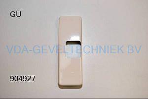 GU 9-33956-01-L-7V kapje t.b.v.