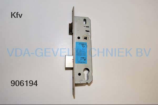 KFV Dag en nachtslot 49PZW DRN35 PC92 V24x245