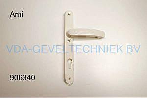 Ami deurkruk langschild BI pc92
