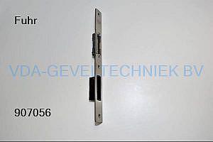 Siegenia onderscharnier kozijndeel opschroef t.b.v. LM3100 LM3200