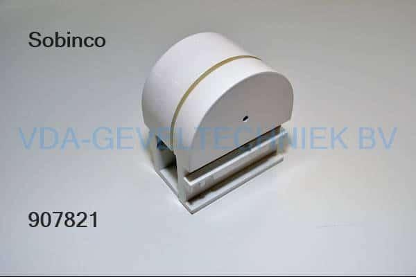 Sobinco 490/104 Ral 9016