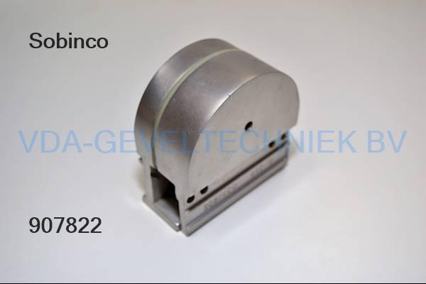 Sobinco 490/5 Zichtbare Pivots