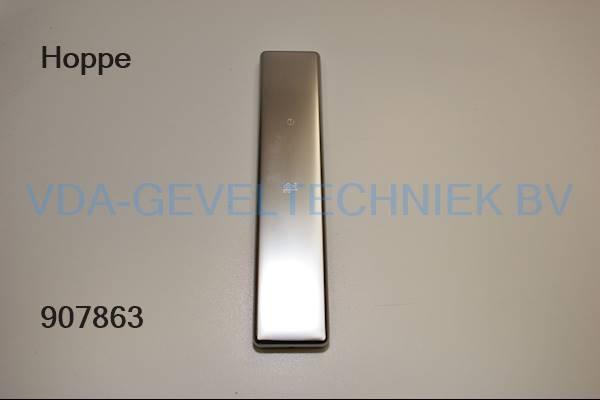 Hoppe 2221 / 6875413 Veiligheids