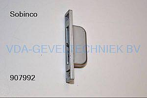 SOBINCO SLOTPLAAT 8352-1 B+O