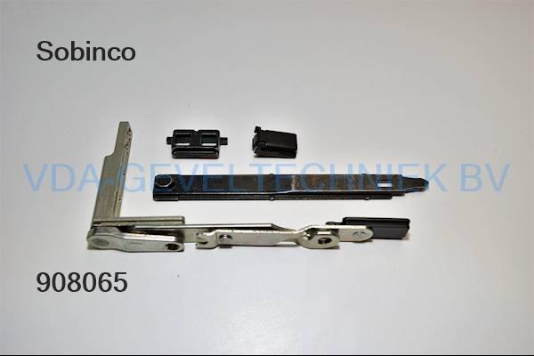 Sobinco 30110-790  draaikiep