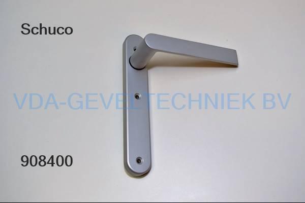 Schuco 247940 Handgreep Binnen