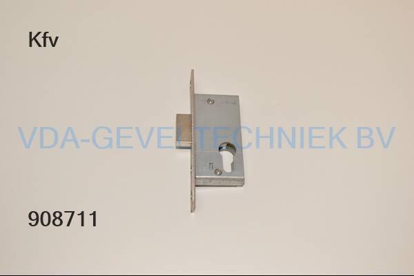 KFV 3115667  Res