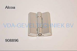 Alcoa 275458 SDVW Binnen scharnier