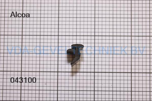 Alcoa/Kawneer 270528-000 F.R