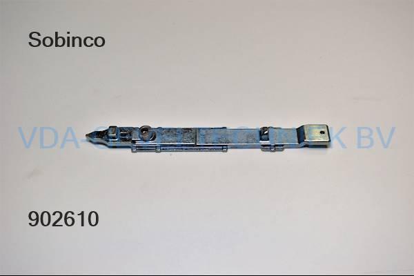 SOBINCO KIEPTRINGEL 4000-321 TBV
