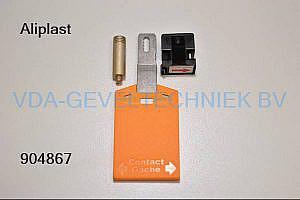Aliplast foutbediening ACSL2039 Pene 421