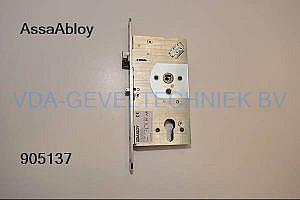 Abloy EL560 60/24/(4) EL560 100160