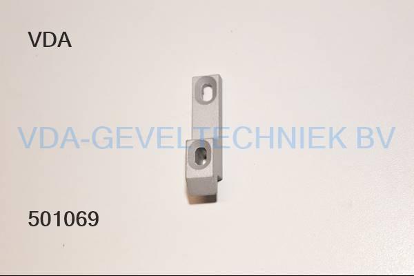 SLUITPLAAT REMY-CLAES 110 DS2174