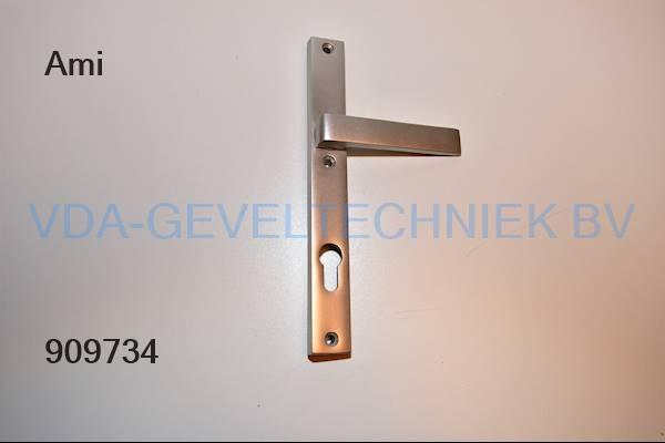 AMI SMALSCHILD 245/30 DEURKRUK 353 BINNEN PC92