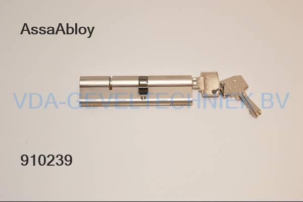 Litto Cilinder 50x65