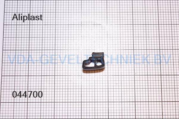 Aliplast rubber ACEF030B (Afdichting) (Gummi)