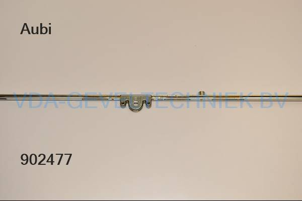 Aubi variabele espagnolet (Getriebe)  FFH 800-1100 Gr. 790 GD312