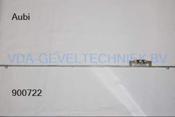 Aubi espagnolet (Getriebe) N3