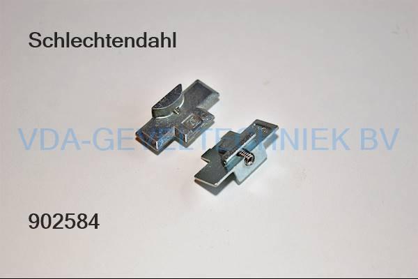 Schlechtendahl & Söhne WSS 16295