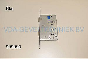 BKS Dag- en nachtslot DRN80  PC92/10 V20x280